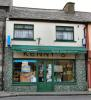 property for sale in Louisburgh, Mayo