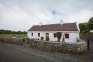 3 bedroom Detached property in Ballinrobe, Mayo
