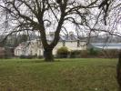 property for sale in Killenaule, Tipperary