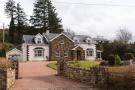 5 bedroom Detached property for sale in Donegal, Donegal