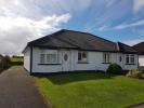 semi detached home for sale in Knock, Mayo