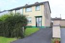 semi detached house in Ballinrobe, Mayo