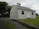 2 bed Detached home in Labasheeda, Clare