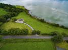 4 bedroom semi detached home for sale in Glin, Limerick