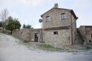 2 bed Detached home in Umbria, Perugia...