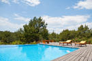 Villa for sale in Milna, Brac Island...