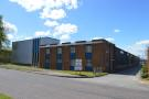 property for sale in West Portway Business Park, Andover
