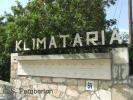 Klimataria Community