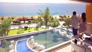 Apartment for sale in Antalya, Antalya...