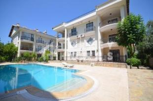 3 bedroom Apartment in Turkey - Mugla, Fethiye...
