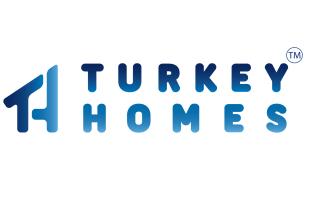 Turkey Homes, Londonbranch details