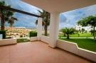 Apartment for sale in Torre-Pacheco, Murcia...