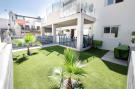 3 bed Detached house in Torrevieja, Alicante...