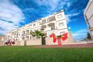 2 bed new Apartment in Orihuela-Costa, Alicante...