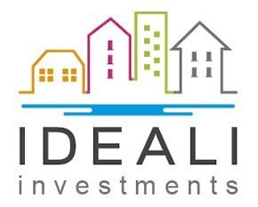 IDEALI investments, Alicantebranch details