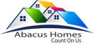 Abacus Homes , Southbourne logo