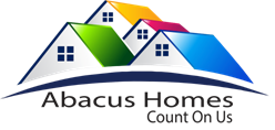 Abacus Homes , Southbournebranch details