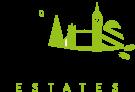 Owl Search Estates Ltd, Stanmore branch logo