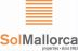 Sol Mallorca Real Estate, Port de Pollenca logo