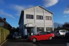 property for sale in The Crown Building, Sandy Lane, Rugeley, Staffordshire, WS15