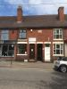 property for sale in 175 High Street, Brownhills, WS8 6HG