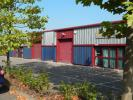 property to rent in Kimberley Business Park, Kimberley Way, Rugeley, Staffordshire, WS15
