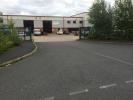 property to rent in Unit 3 Power Park, Towers Business Park, Wheelhouse Road, Rugeley, Staffordshire, WS15