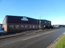 property to rent in Unit 8 Mariner, Lichfield Road Industrial Estate, Tamworth, Staffordshire, B79