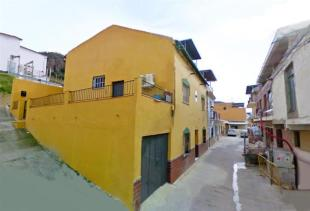 property for sale in Pizarra,M�laga