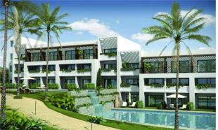 Santa Monica Beach  Villa for sale
