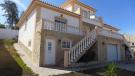 3 bedroom Detached home for sale in Algarve, Altura