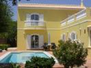 2 bedroom Detached home in Algarve, Tavira