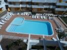 Penthouse for sale in Algarve...