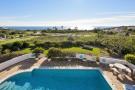 Detached Villa in Algarve, Praia da Luz