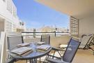Apartment for sale in Algarve...
