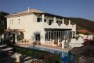 5 bed Detached Villa in Algarve, Tavira