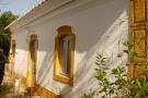 3 bed house for sale in Algarve, Luz De Tavira