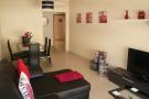1 bedroom Apartment for sale in Cabanas De Tavira...