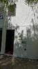 2 bedroom Terraced property in Cabanas De Tavira...