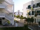 Apartment for sale in Cabanas De Tavira...