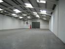 property to rent in Unit 10 Trafalgar Way, Camberley, GU15 3BN