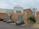 property to rent in Unit 5 Armstrong Mall, Southwood Business Park, Farnborough, GU14 0NR