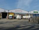 property to rent in Unit 6, Goldsworth Park Trading Estate, Kestrel Way, Woking, Surrey, GU21
