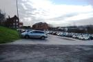 property for sale in Former Goldwell Rooms Car Park and Premises, Ashgate Road, Chesterfield, S40