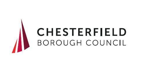 Chesterfield Borough Council, Chesterfieldbranch details