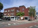 property to rent in UK House Heath Road, Twickenham, TW1