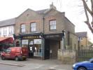 property for sale in Station Road, Hampton, Middlesex, TW12