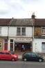 property for sale in Stanley Road, Teddington, Middlesex, TW11