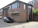 property to rent in Teddington Business Park, Station Road, Teddington, Middlesex, TW11