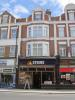 property to rent in 10 London Road, Twickenham, Middlesex, TW1